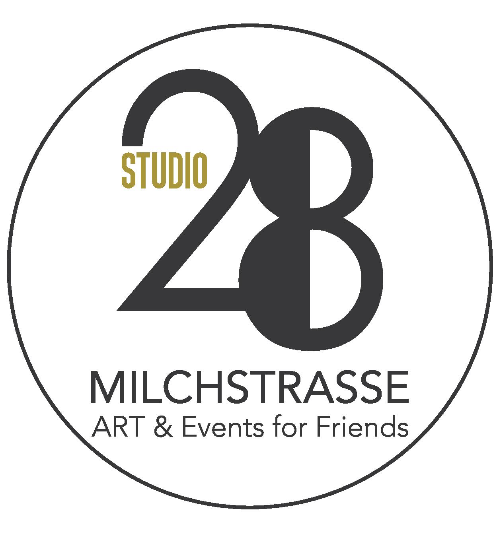 Studio 28 Milchstrasse